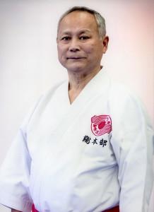 higashi001